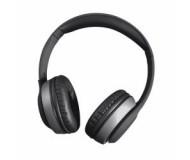 CASQUE AUDIO HYBRIDE PURESONG