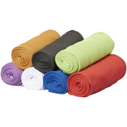 SERVIETTE DE FITNESS ALPHA