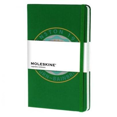 CARNET CLASSIQUE MOLESKINE®