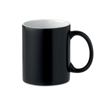 TASSE CERAMIQUE SUBLIMDARK
