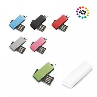 CLE USB UDP MINI