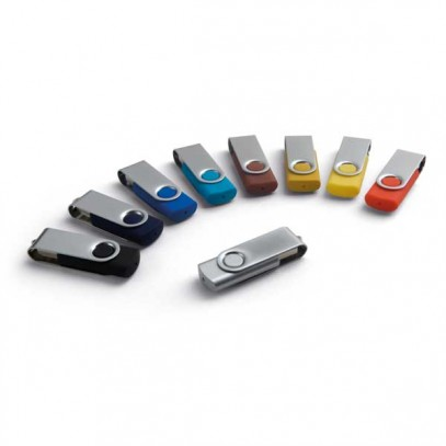 CLE USB TWISTER 3.0