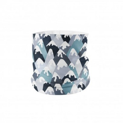 BANDEAU MULTI USAGES SCARF ACE POLAIRE RECYCLE