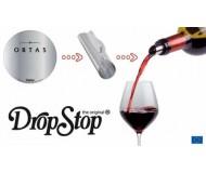 DROPSTOP® ANTI-GOUTTES