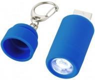 MINI LAMPE AVEC CHARGEUR USB AVIOR