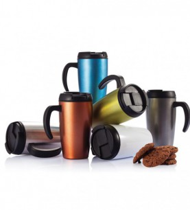 mug-isotherme-urban-